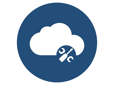 CLOUD-SUPPORT-_-MONITORING-SERVICES