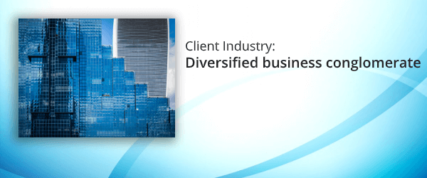 diversified_business_conglomerate