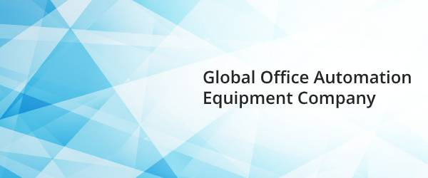 global_office