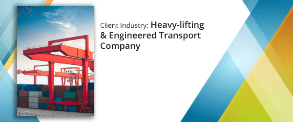 heavy_lifting