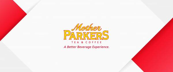 mother_parkers