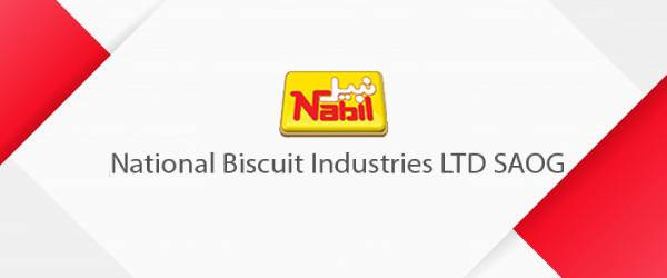 national_biscuits