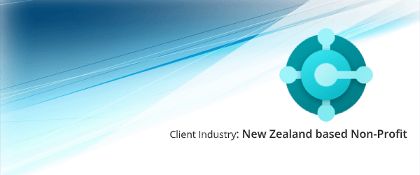 newzealand_business_central
