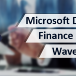 Dynamics 365 Finance 2021 Release Wave 1 Overview, Latest Features, Dynamics 365 Release Plan